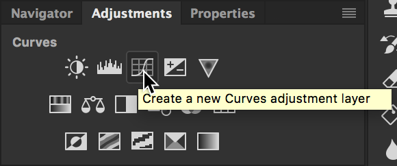 photoshop-curves