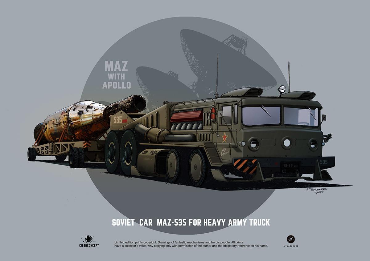 andrey-tkachenko-maz-535-svoy-truck-army-01