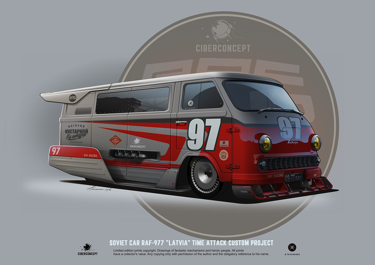 andrey-tkachenko-raf-vision-977-timeattack-project