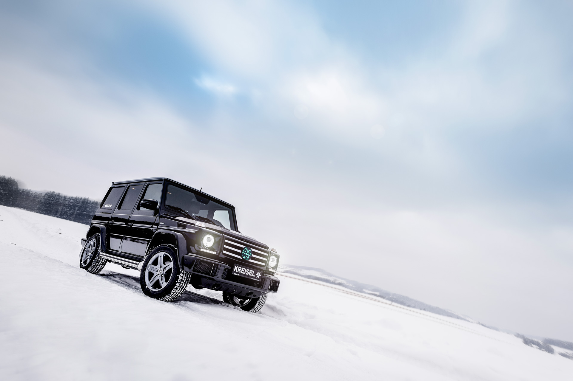 electric-g-class (1)