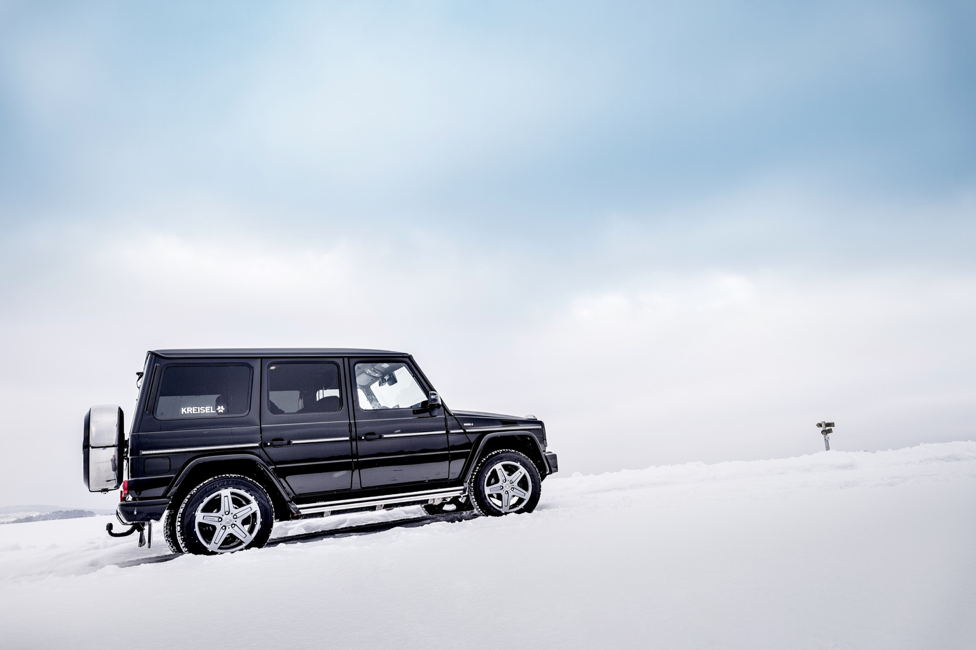 electric-g-class (2)