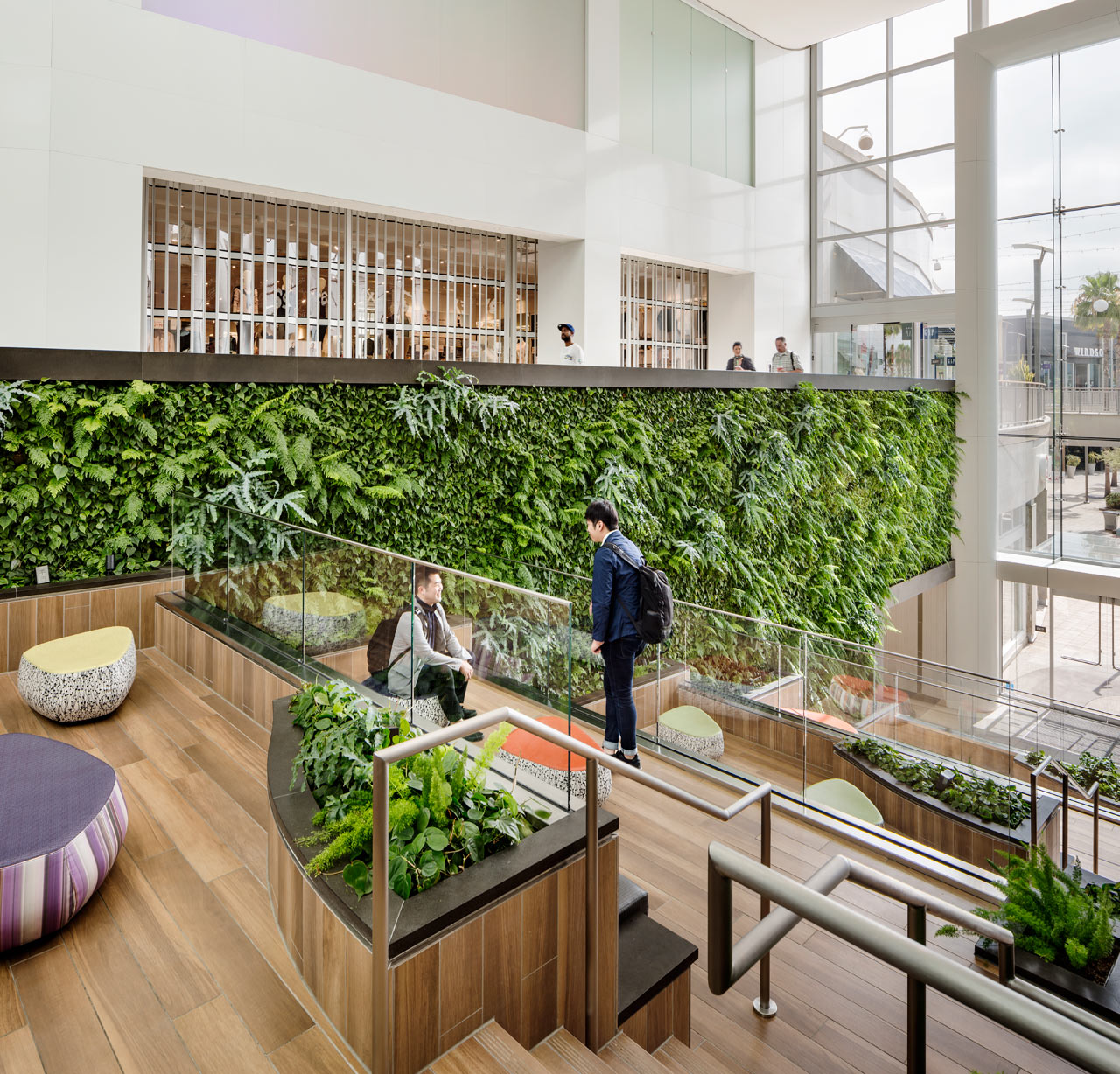 vertical-gardens (12)