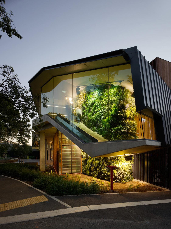 vertical-gardens (13)