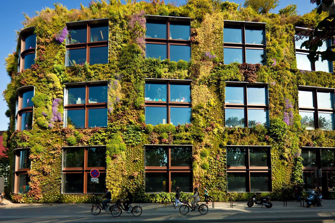 vertical-gardens (15)