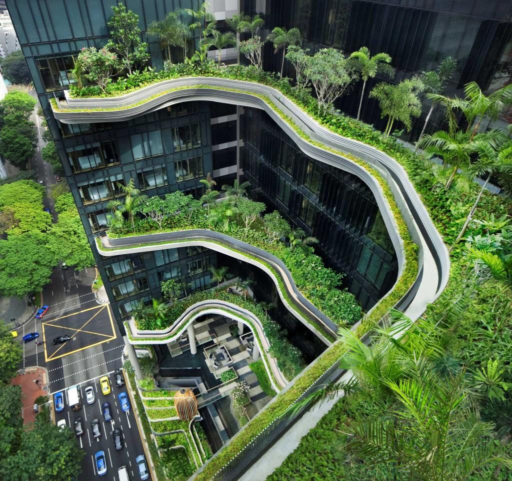 vertical-gardens (16)