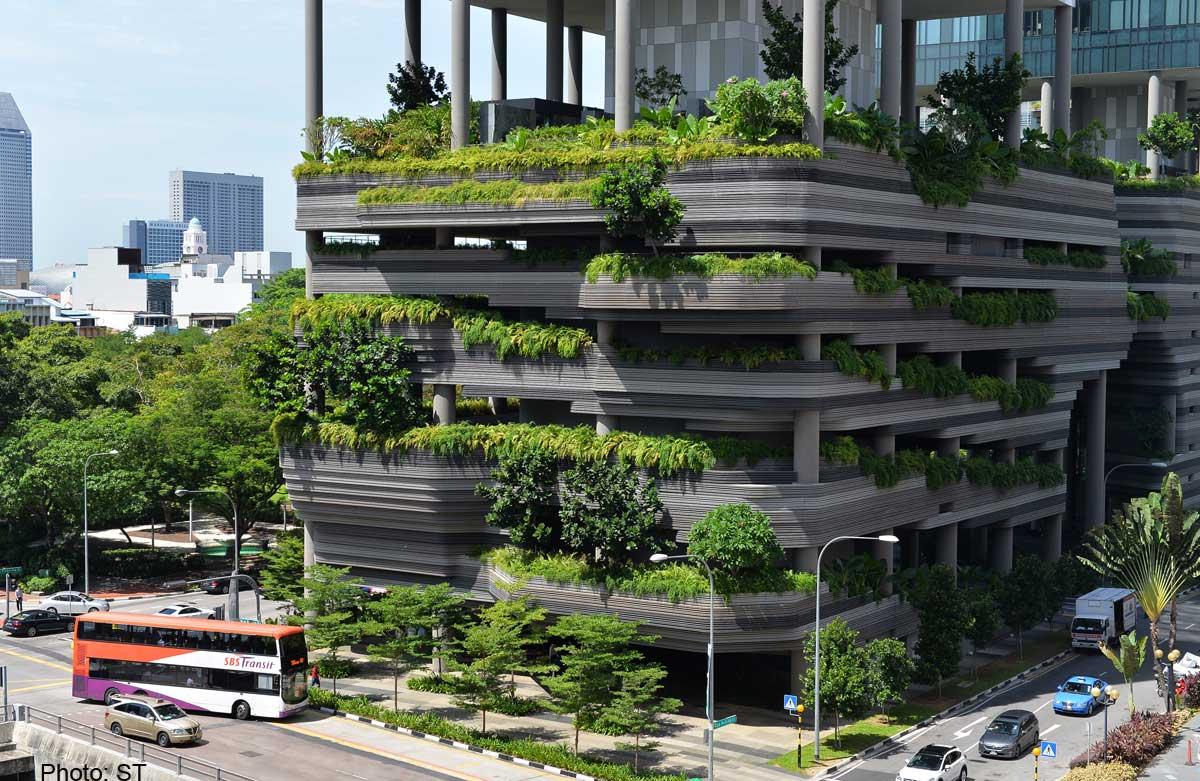 vertical-gardens (4)
