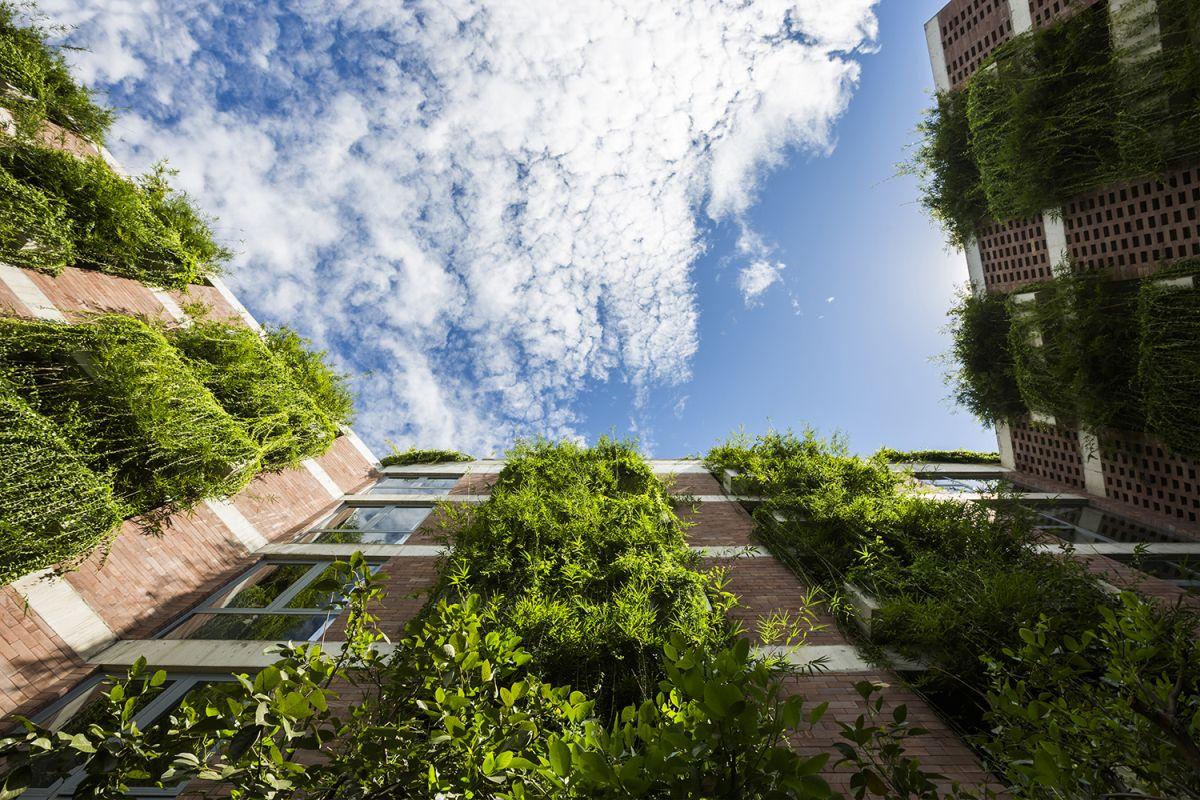 vertical-gardens (7)
