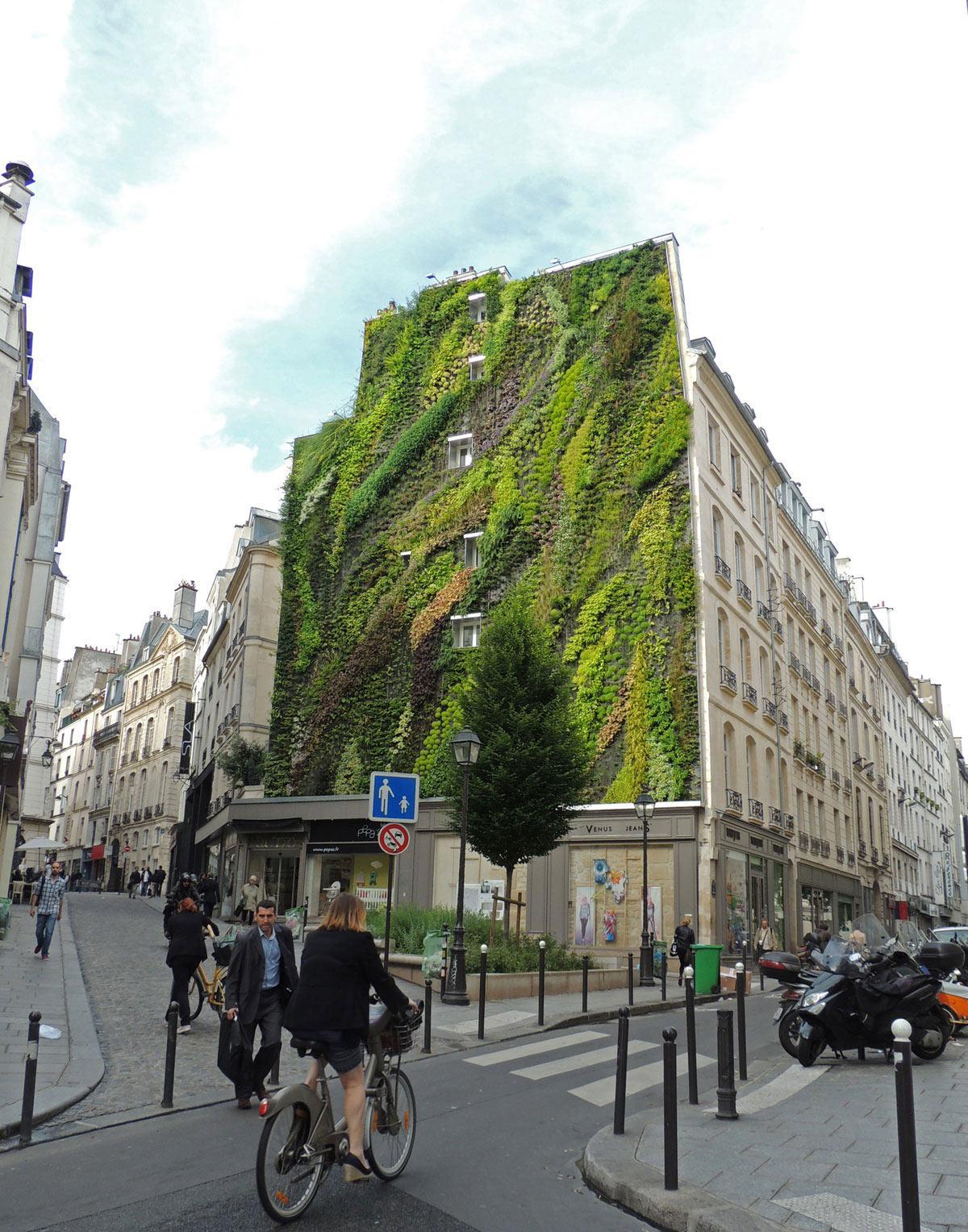 vertical-gardens (9)