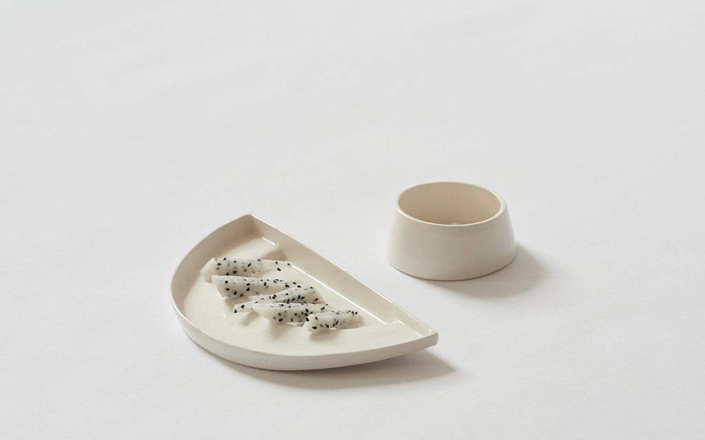 Деликатные украшения, домашние предметы, ARC Object