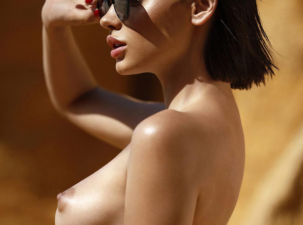 Ана Диас,Ana Dias, фотограф, Playboy
