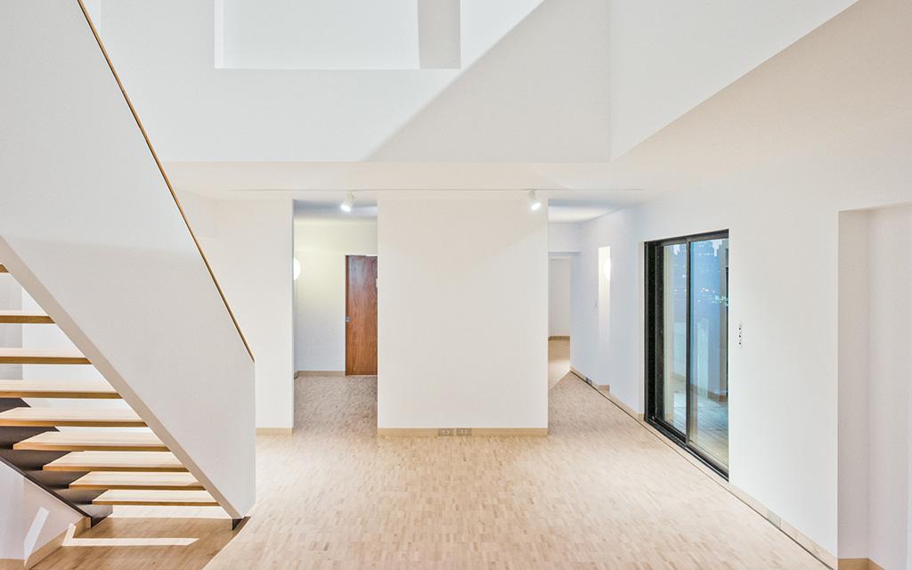 бруталистическая архитектура, Habitat 67, Safdie
