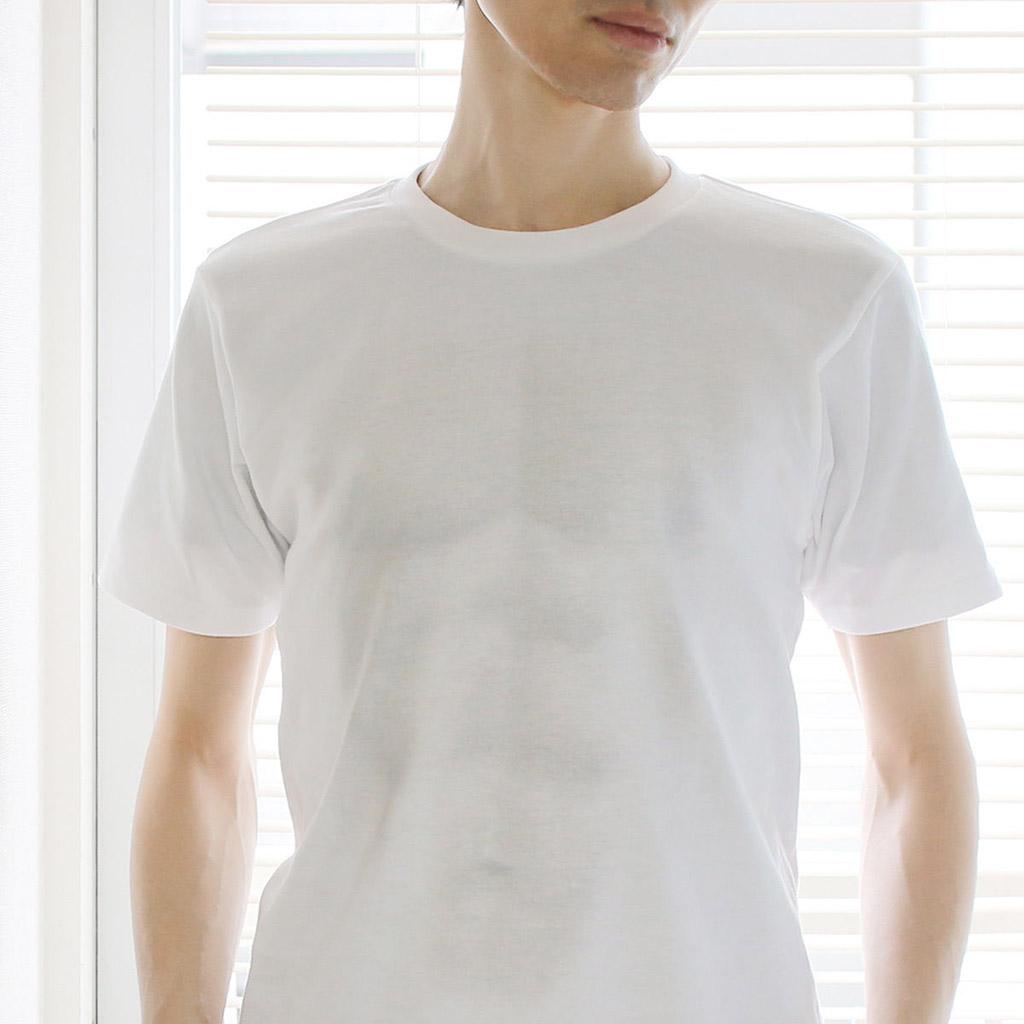 ekoD, футболка