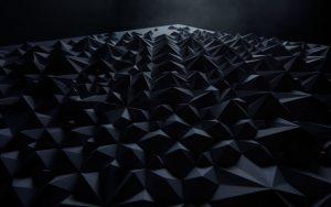 Matthew Shlian, рельефные скульптуры, бумага