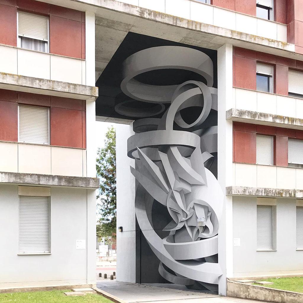 пита, peeta, свобода, граффити