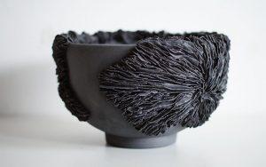 скульптура, Оливия Уолкер